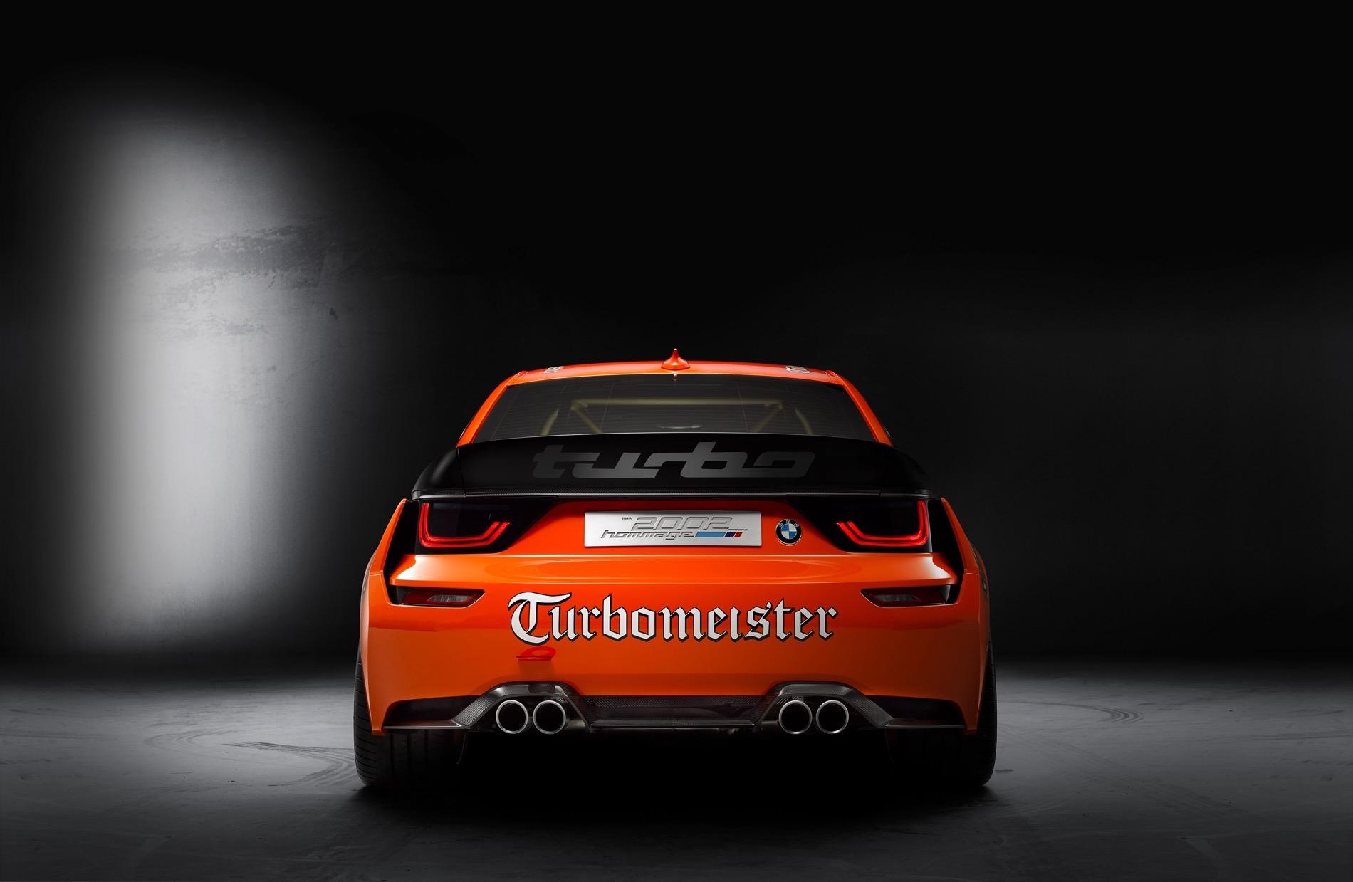 BMW-2002-Hommage-Turbomeister3