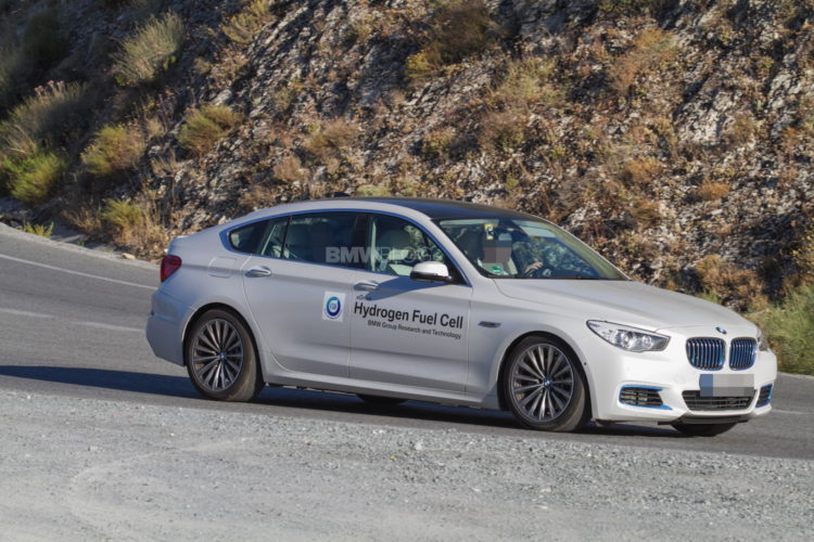 BMW-5-Series-GT-fuel-cell-prototype-2-750x500