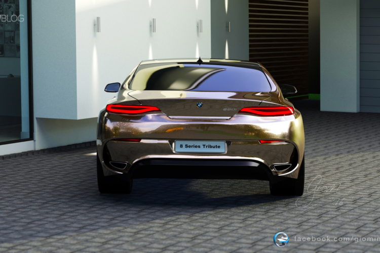 BMW-8-Series-rendering-tribute-1-750x500