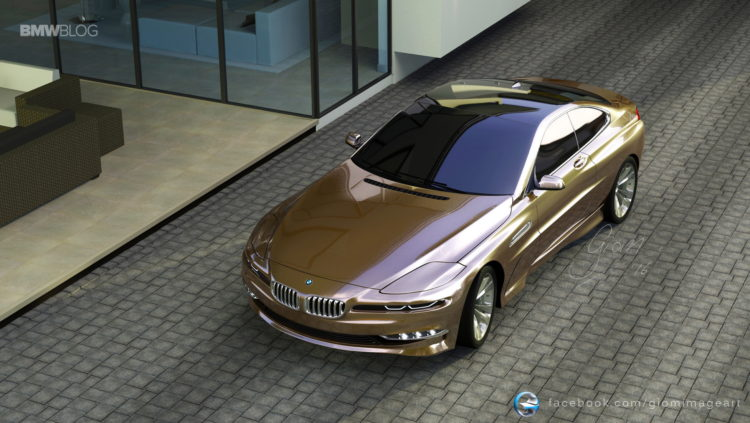 BMW-8-Series-rendering-tribute-9-750x423