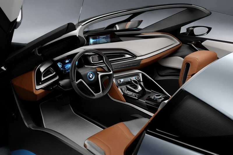 bmw-ceo-confirms-the-i8-spider_3