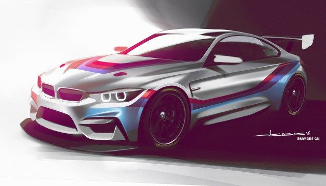 teaser-for-2018-bmw-m4-gt4-race-car_100559386_m