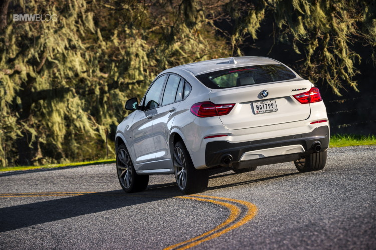 2016-bmw-x4-m40i-test-drive-review-56-750x500