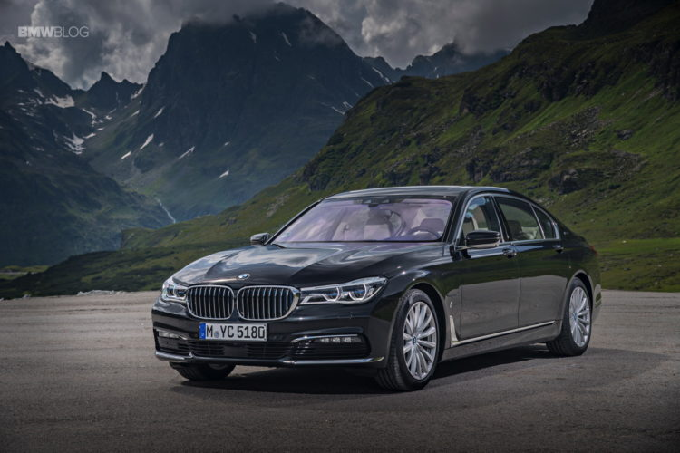 bmw-740e-iperformance-5-750x500