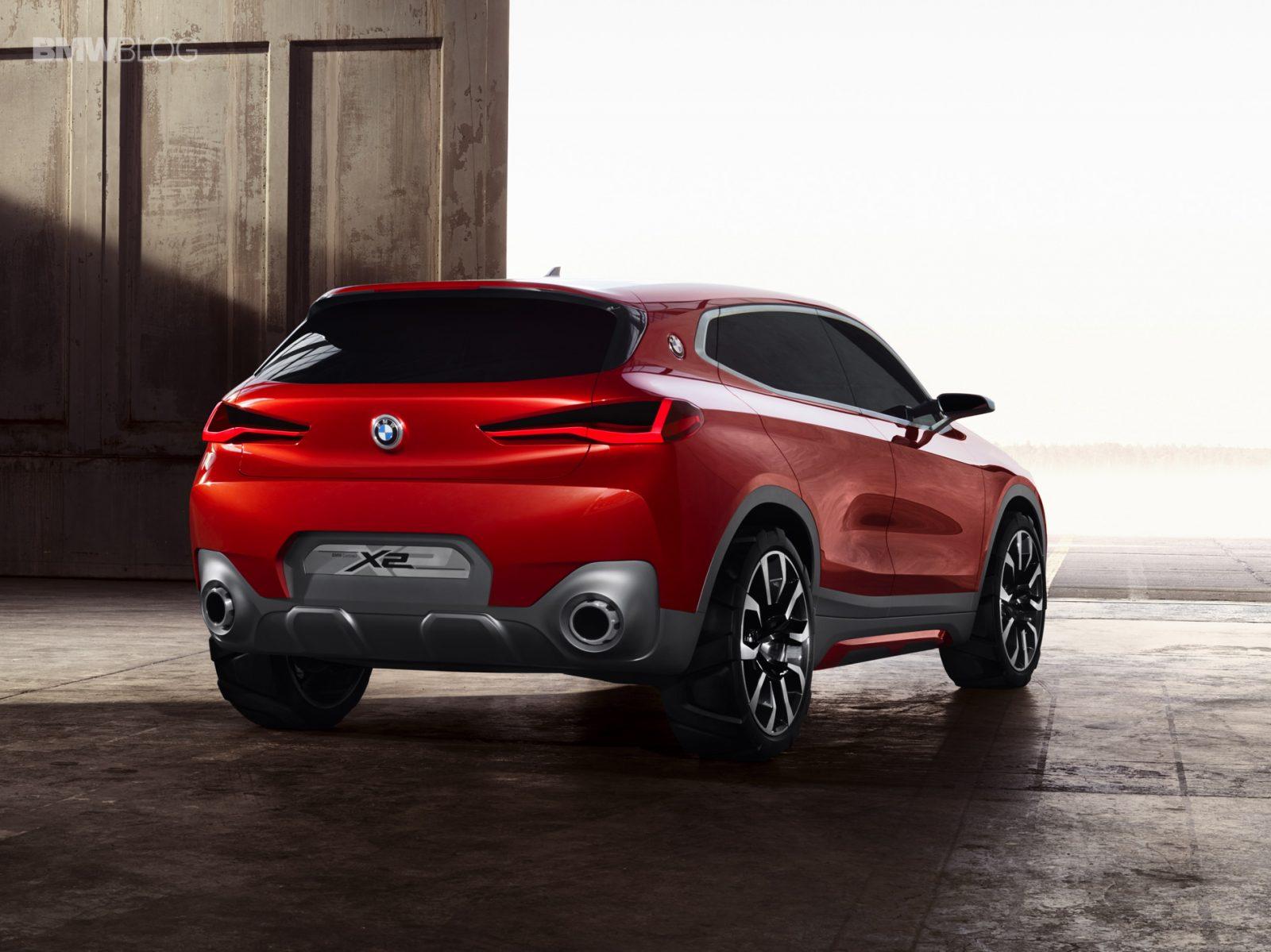 bmw-concept-x2-rear45