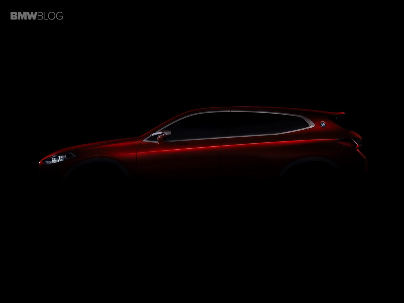 bmw-concept-x2-side-silhouette