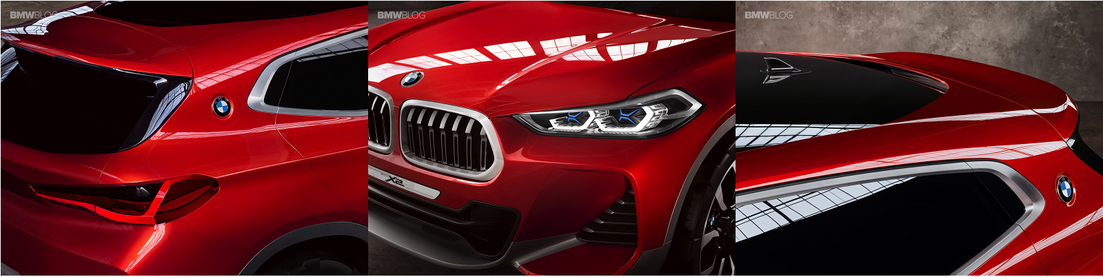 bmw-x2-concept-detail-design