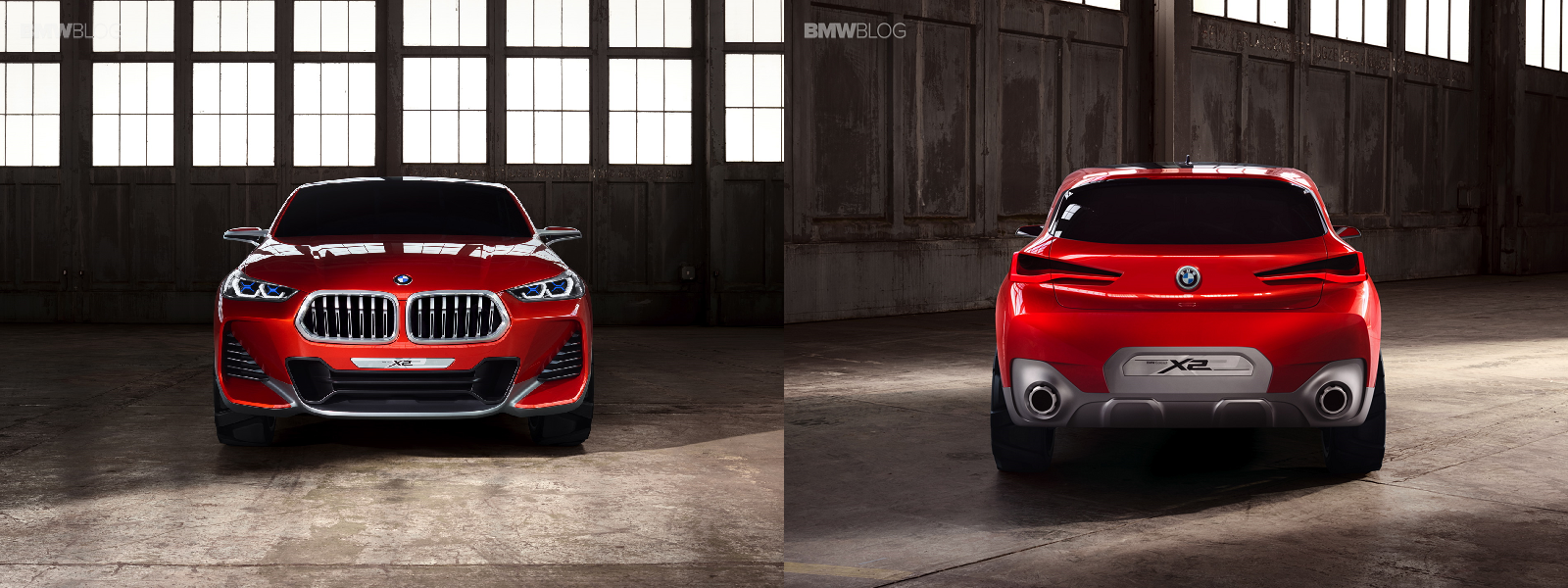 bmw-x2-concept-front-rear