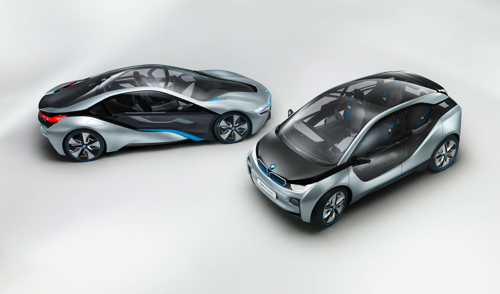 bmw-i3-and-8-concept-cars-01