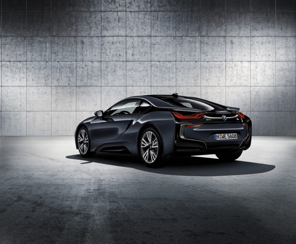 p90231433_highres_the-new-bmw-i8-proto