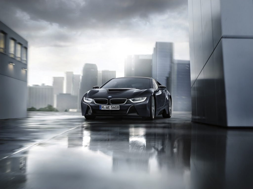 p90231435_highres_the-new-bmw-i8-proto