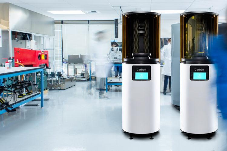 carbon-3d-printing-1-750x500