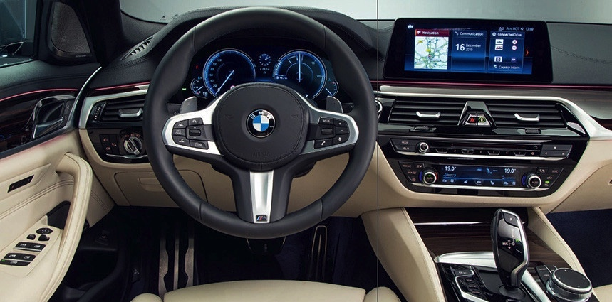bmw-5-series-leaked-interior
