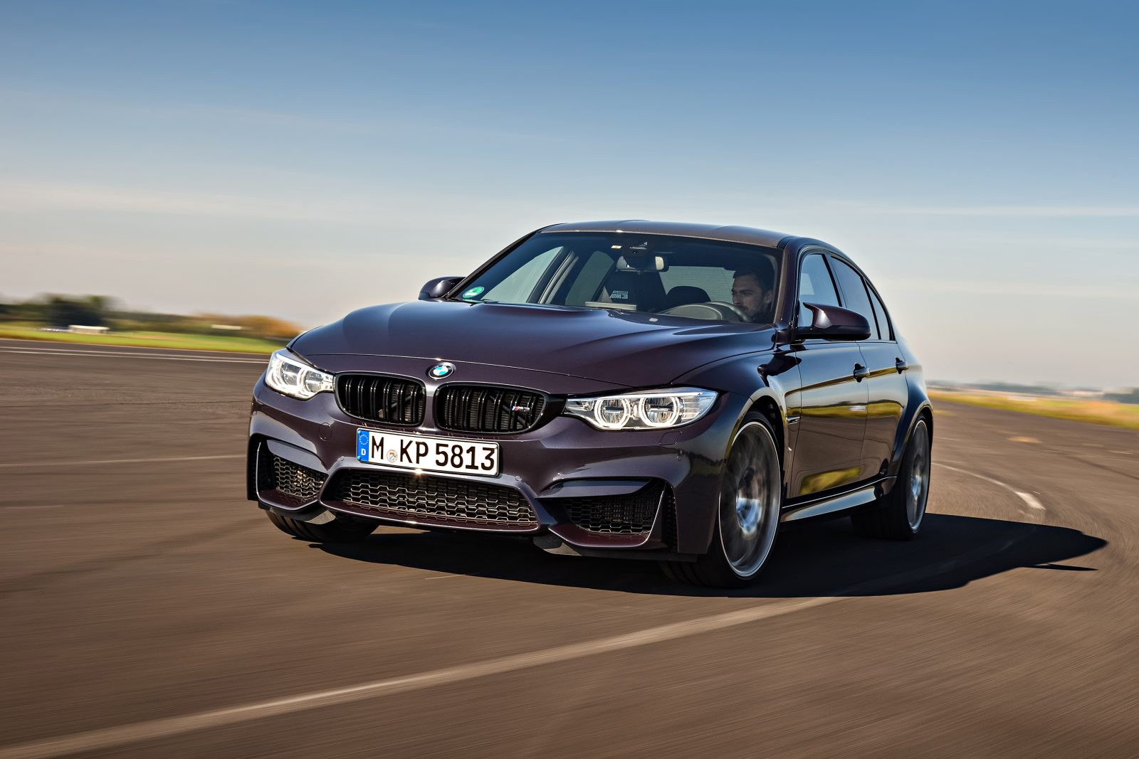 f82-m3-30-year-in-motion