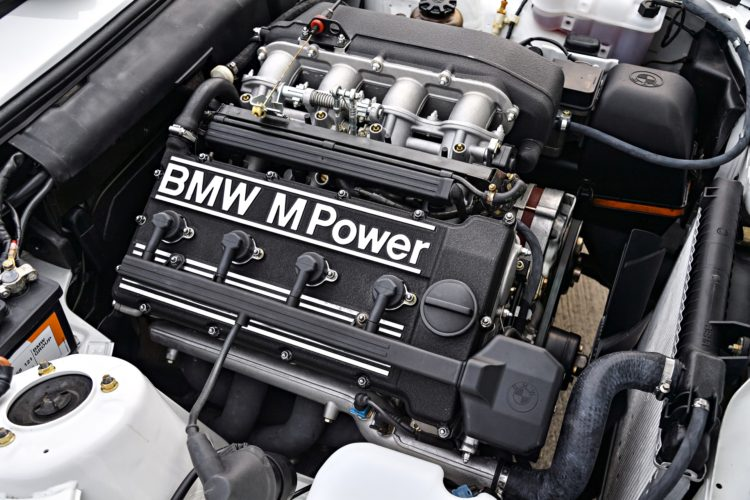 secret-bmw-m334-750x500