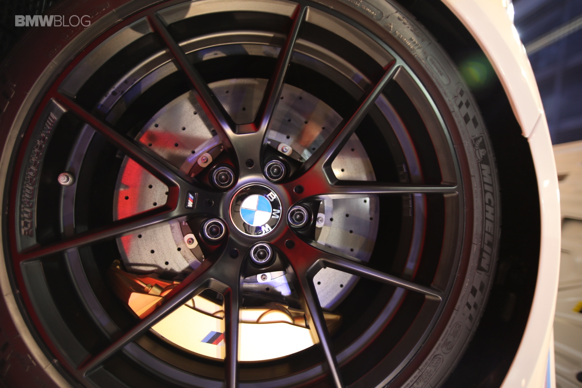 bmw-m-performance-parts-sema-2016-17