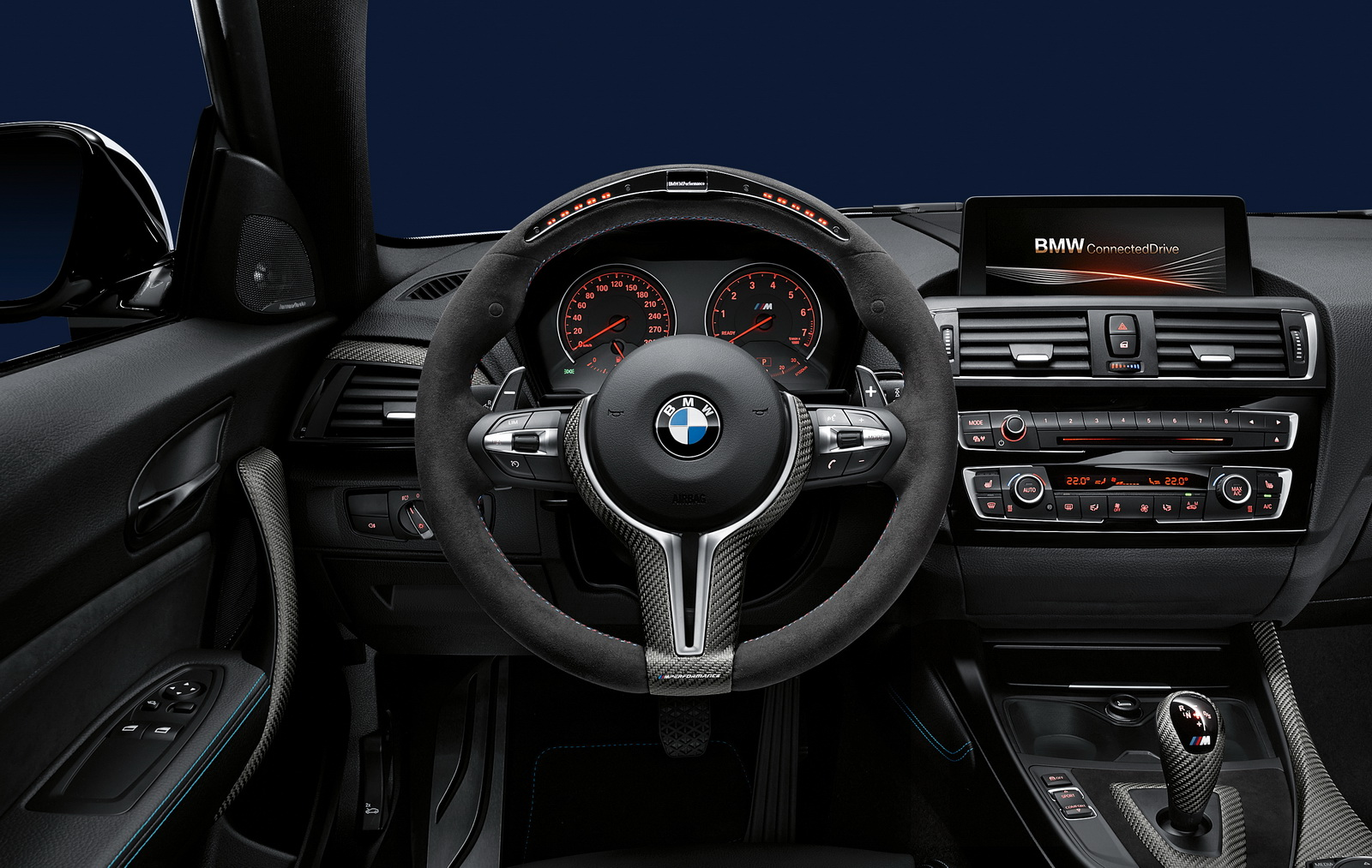 p90241473_highres_bmw-m2-coup-f87-bmw