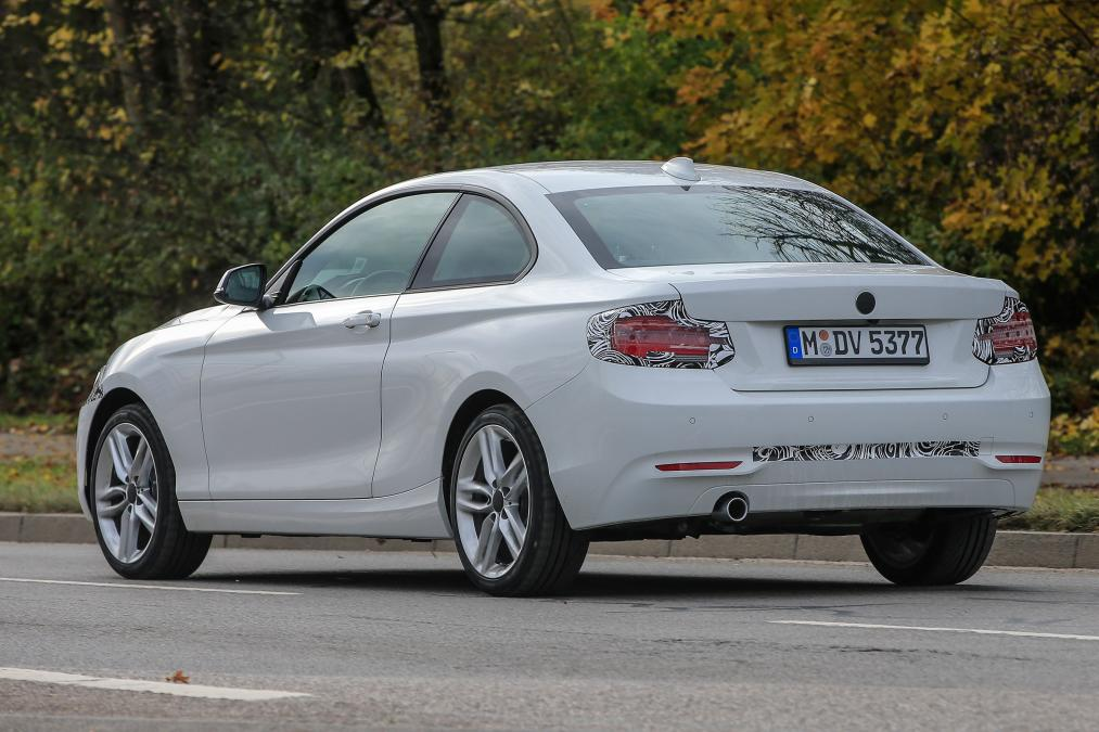 bmw-2-series-coupe-facelift-010