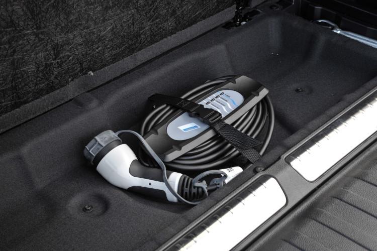 bmw x3 plug in hybrid x3 full electric bimmer th. Black Bedroom Furniture Sets. Home Design Ideas