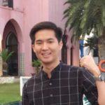 Chawin Serbhirun
